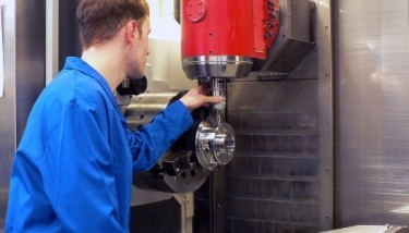 Apprenticeships article image 1