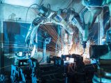 manufacturing-automation