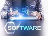 Software such as ERP, CRM, FSM and more, if implemented correctly, helps to greatly simplify and improve business processes - image courtesy of APS.
