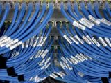 Many businesses need help with their IT systems. Image courtesy of Flickr - Andrew F Hart
